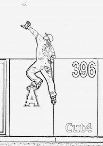 Nfl Helmets Coloring Pages - Mlb Coloring Pages Coloring & Activity Printable Coloring Pages Archives Page 50 85 Katesgrove 2h