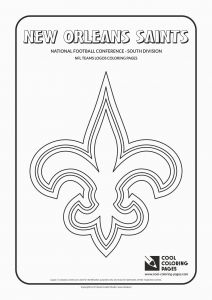 Nfl Helmets Coloring Pages - Seattle Seahawks Helmet Coloring Page Outstanding Football Color Sheets Arms Nfl Coloring Page Kids 5k