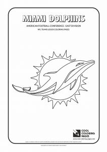 Nfl Mascot Coloring Pages - Cool Coloring Pages Nfl American Football Clubs Logos American Football… 19h