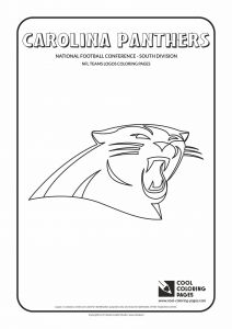 Nfl Mascot Coloring Pages - Cool Coloring Pages Nfl American Football Clubs Logos National Football… 13d