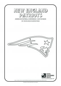 Nfl Mascot Coloring Pages - Nfl Logo Coloring Pages Unique Nfl Mascot Coloring Pages Printable Nfl Logo Coloring Pages New 11l
