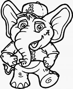 Nfl Mascot Coloring Pages - 39 Broncos Logo Coloring Pages 7k