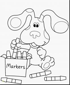 Nick Coloring Pages - Blaze and the Monster Machine Coloring Pages Nick Jr Coloring Pages 19l