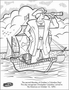 Nick Coloring Pages - Olaf Coloring Pages Olaf Coloring Pages attractive Olaf Frozen Coloring Page Olaf Coloring Pages Pics 11f