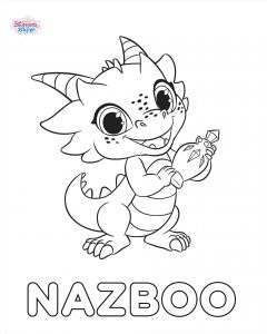 Nick Jr Coloring Pages - Christmas Coloring Pages Nick Jr Nick Jr Christmas Coloring Pages 7f