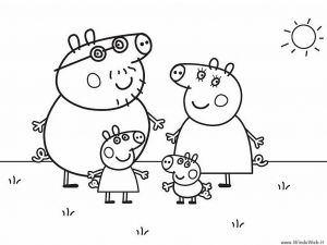 Nick Jr Coloring Pages - Nick Jr Color Pages with Coloring Luxury Portfolio Printable 59 Unknown for 13q