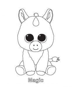 Nick Jr Coloring Pages - Nickjr Coloring Pages Unicorn Coloring Pages Fresh S S Media Cache Ak0 Pinimg 736x Af 0d 7t