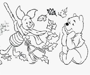 Nick Jr Coloring Pages - Free Printable Coloring Pages for Kids Great Kids Printable Coloring Pages Elegant Fall Coloring Pages 0d 16p