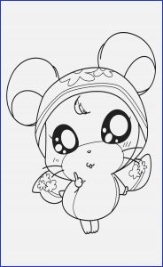 Nickeloden Coloring Pages - 16 Coloring Pages for Kids Linedisney Animals Coloring Book 19g