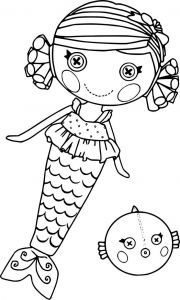 Nickeloden Coloring Pages - Lalaloopsy Coloring Pages Lovely 19 Best Nickelodeon Coloring Sheet Pinterest Lalaloopsy Coloring Pages 1t