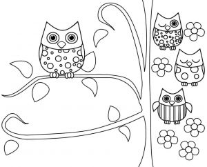 Nickelodeon Cartoon Coloring Pages - Printable Coloring Pages Owls Fresh Free Owl Elegant Cds 0d 5 13j