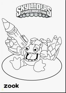 Nickelodeon Cartoon Coloring Pages - Autumn Coloring Pages Images New Preschool Coloring Pages Fresh Fall Coloring Pages 0d Page for Kids 1j