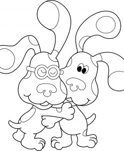 Nickelodeon Cartoon Coloring Pages - Free Nick Jr Coloring Pages 5c