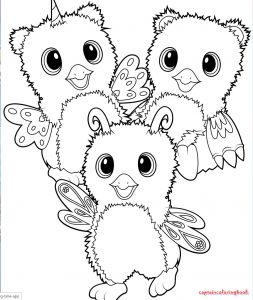 Nickelodeon Cartoon Coloring Pages - Pleasant Design Ideas Nick Jr Coloring Pages Page Printable to Print 18b