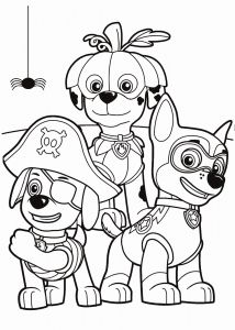 Nickelodeon Coloring Pages Online - Nick Jr Games Bubble Guppies Awesome Nick Jr Coloring Beautiful 20 Awesome Coloring Games Nick Jr 18i