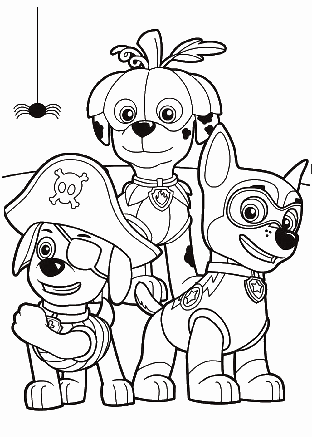 nickelodeon coloring pages online Collection-Nick Jr Games Bubble Guppies Awesome Nick Jr Coloring Beautiful 20 Awesome Coloring Games Nick Jr 8-s