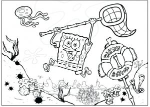 Nickelodeon Coloring Pages Online - Nickelodeon Christmas Printable Coloring Pages Nickelodeon Coloring Pages Free Coloring Pages Download 10o