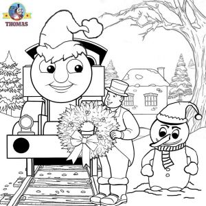 Nickelodeon Coloring Pages Online - Easy Nick Jr Christmas Coloring Pages with 2 6b