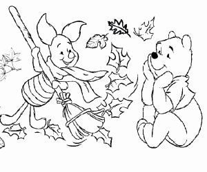 Nickelodeon Coloring Pages Online - Nickelodeon Christmas Printable Coloring Pages Elephant Coloring Pages Printable Lovely Printable Coloring Pages 9j