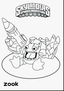 Nickjr Coloring Pages - Coloring Pages Creation Animals Nice 7 Days Creation Coloring Pages Free Heathermarxgallery Coloring Pages Creation 16p