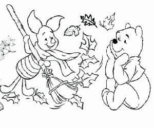 Nickjr Coloring Pages - Boy Elf the Shelf Coloring Pages Fun Coloring Pages for Kids Boys Fall Coloring Pages 20e