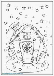 Nickolodean Coloring Pages - Az Coloring Pages Lovely Preschool Christmas Coloring Pages Az Coloring Pages 2 Az Coloring Pages 4d