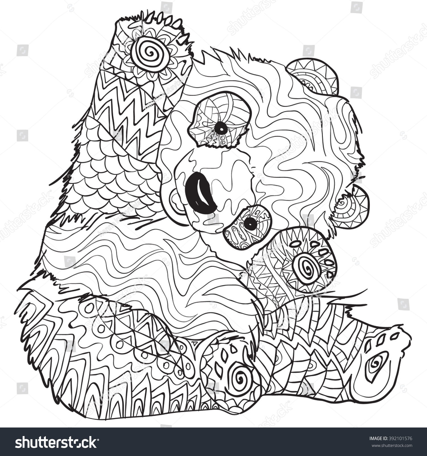 nicky ricky dicky and dawn coloring pages Download-nicky ricky dicky and dawn coloring pages 24m adult coloring pages pandas 8 g hand drawn coloring pages panda illustration stock 12-p