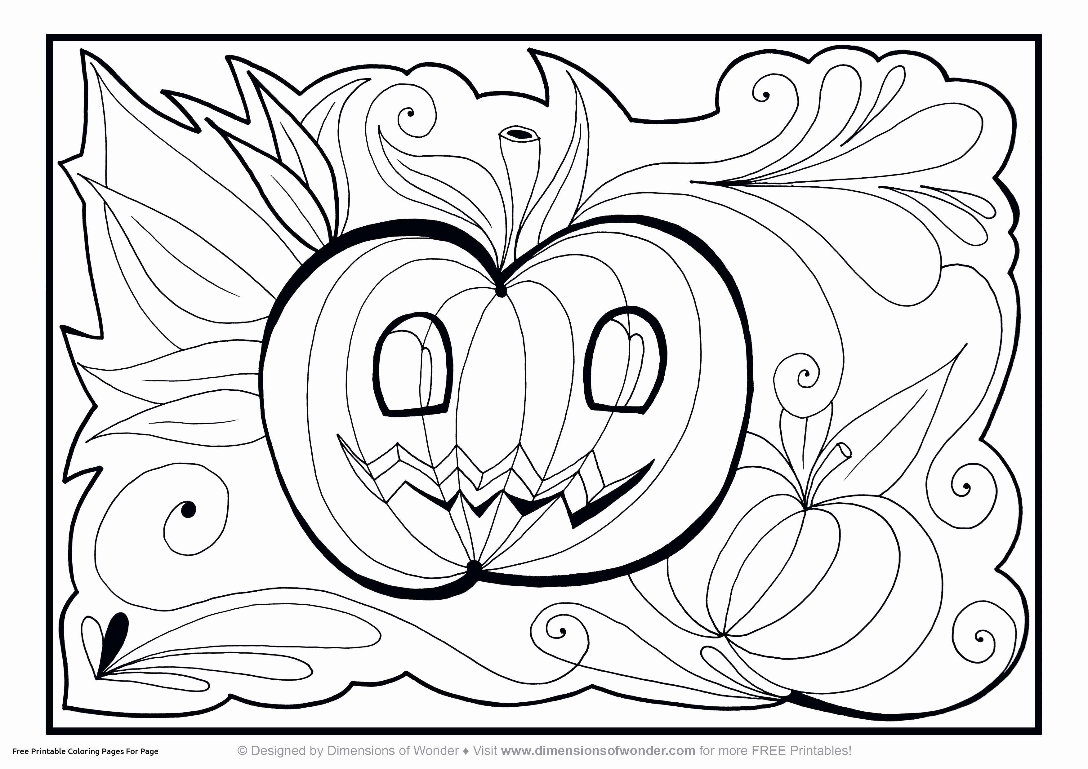 28 Num Noms Coloring Pages Collection Coloring Sheets