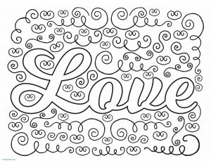 Numbers Coloring Pages Pdf - Color Number Coloring Pages Free Printable Kids Coloring Pages Beautiful Crayola Pages 0d Unique 9f