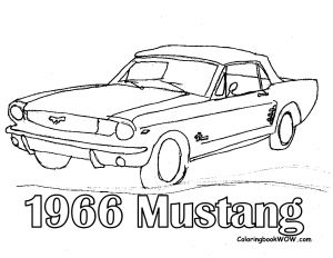 Old Cars Coloring Pages - Awesome Old Cars Coloring Pages Free 7n
