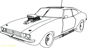 Old Cars Coloring Pages - Lovable Muscle Car Coloring Pages Letramac 16m