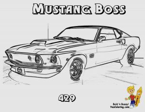 Old Cars Coloring Pages - Car to Color Best Car Coloring Inspirational Car to Color Unique Bmw X3 3 15i