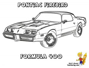 Old Cars Coloring Pages - Muscle Car Coloring Pages Lovely tolle Muscle Car Malbuch Bilder 6i