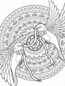 Online Coloring Pages - 0d Archives Se Telefonyfo Line Coloring Book Pages Awesome Line Coloring Book for Kids Unique Coloring Pages Line New Line 15s