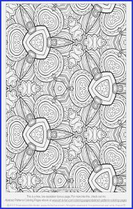 Online Coloring Pages - Coloring Pic Luxury Free Coloring Pages Elegant Crayola Pages 0d Ruva 19t