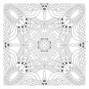 Online Coloring Pages - Coloring Pages to Color Line for Free Awesome Coloring Pages Line New Line Coloring 0d Archives 17d