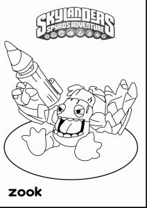 Online Coloring Pages - Kids Coloring Pages Beautiful Coloring Page Websites New Witch Coloring Pages New Crayola Pages 0d 1f