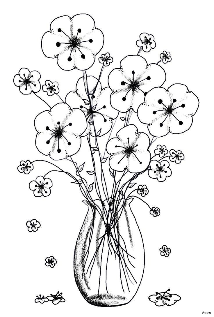 online easter coloring pages best vases flower vase coloring page pages flowers in a top