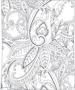 Oriental Trading Christmas Coloring Pages - Christmas Gifts Coloring Pages Printable Coloring Pages Christmas Gifts Cool Coloring Printables 0d – Fun 18r