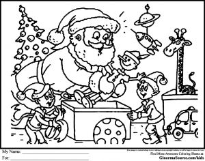 Oriental Trading Christmas Coloring Pages - Ing oriental Trading Christmas 8a