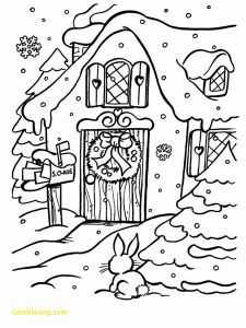 Oriental Trading Christmas Coloring Pages - oriental Trading Coloring Pages Awesome Elegant Christmas Coloring Books for Kids Letramac 11d