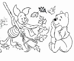 Oriental Trading Christmas Coloring Pages - oriental Trading Free Christmas Coloring Pages 7k