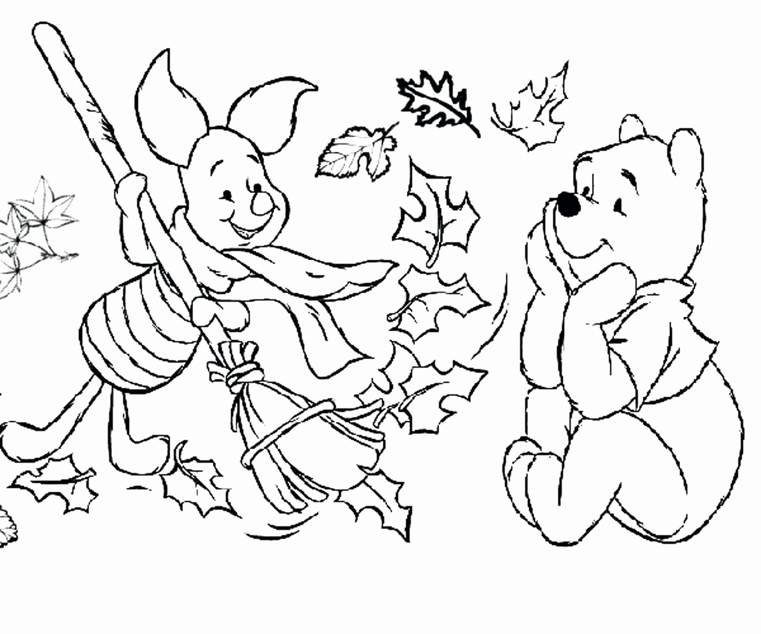oriental trading christmas coloring pages Collection-Oriental Trading Free Christmas Coloring Pages 8-m