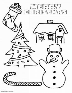 Oriental Trading Christmas Coloring Pages - Precious Moments Christmas Coloring Pages 19r