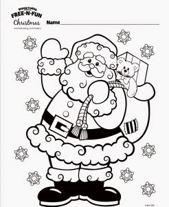Oriental Trading Christmas Coloring Pages - Carol Ann Kauffman S Vision and Verse Coloring Sheets From Free N 18i