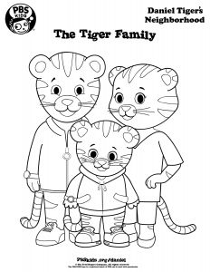Oriental Trading Coloring Pages - Free Gingerbread Coloring Pages Unique oriental Trading Stock Elegant Family 12n
