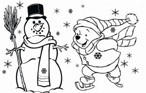 Oriental Trading Coloring Pages - Free Printable Christmas Coloring Pages oriental Trading Christmas Coloring Pages for Kids New Adult Christmas Coloring 7t