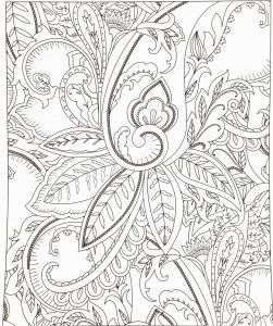 Oriental Trading Coloring Pages - Cool Vases Flower Vase Coloring Page Pages Flowers In A top I 0d 7k