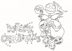 Oriental Trading Coloring Pages - Christmas Coloring Pages oriental Trading with Pany Perfect Free 16j