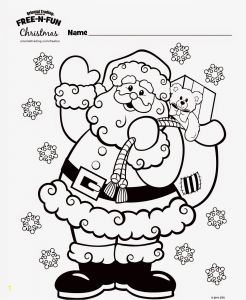 Oriental Trading Coloring Pages - Christmas Printable Coloring Pages oriental Trading Special oriental Trading Coloring Pages Unique 9704 2018 Printable 5650 12s